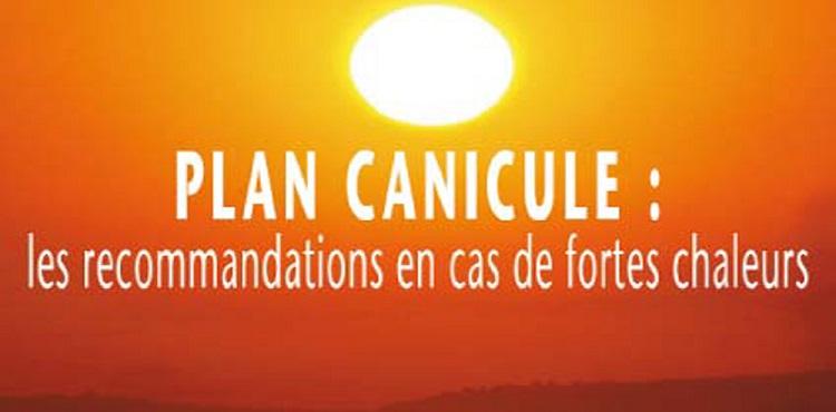 plan canicule 2015