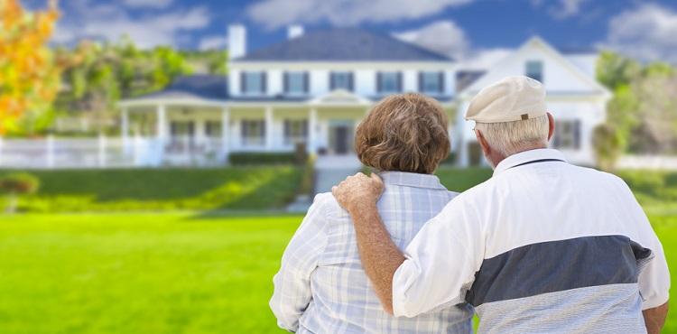 EHPAD, maison de retraite, Foyer logement, Résidence senior
