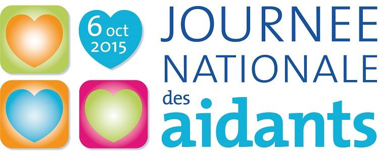 6 octobre : journée nationale des aidants