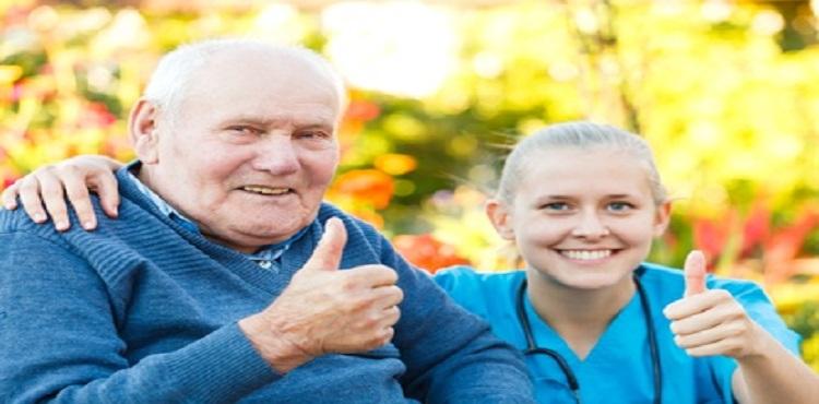 Ensemble prévenons la dépendance: un hôpital de jour pour personnes âgées fragiles