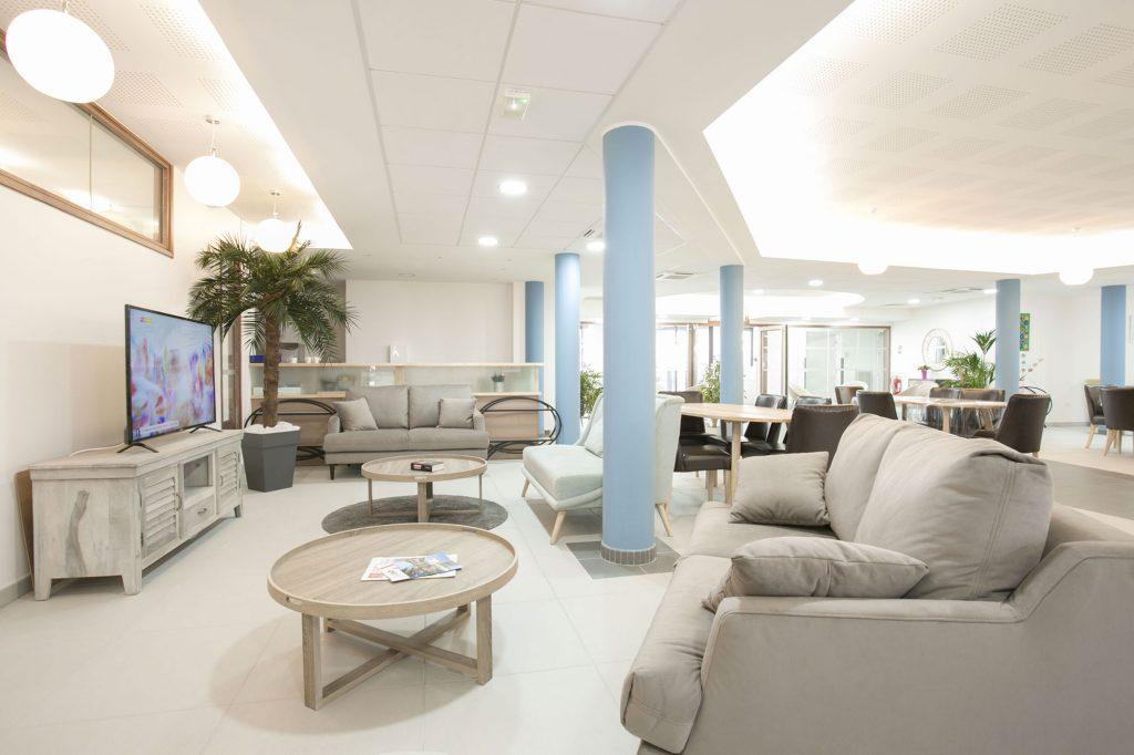 residence-service-albi-les-rives-du-tarn