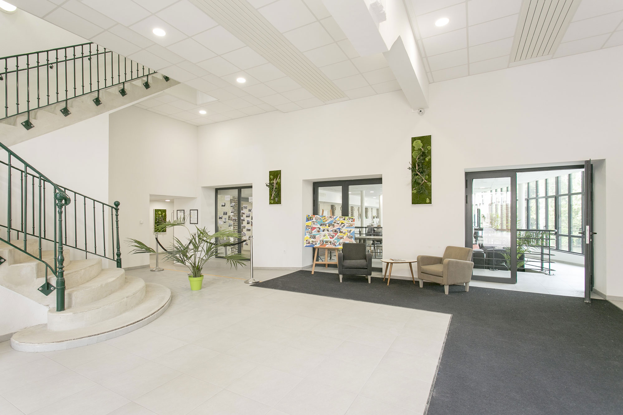 residence-service-troyes-les-berges-de-seine